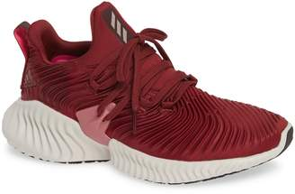 separation shoes a6645 2bcf5 adidas AlphaBounce Instinct Sneaker