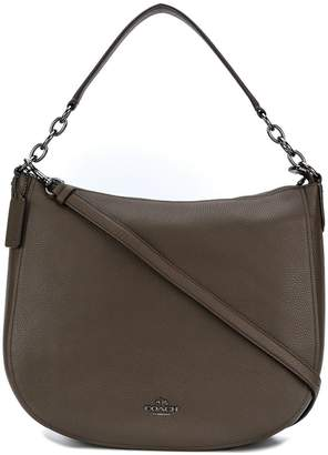 Coach Chelsea hobo bag