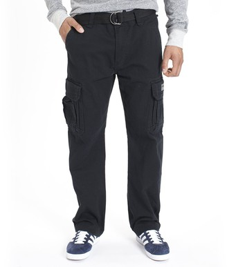 UNIONBAY Men's Cargo Pants