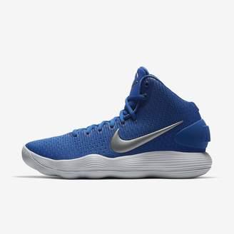 Nike Hyperdunk 2017 (Team) Women's Basketball Shoe