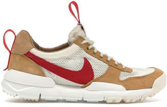 Nike NikeCraft Mars Yard Shoe 2.0 Tom Sachs Space Camp