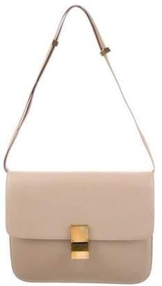 Celine Large Box Bag