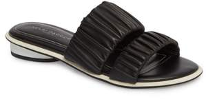 Kelsi Dagger Brooklyn Surf Slide Sandal