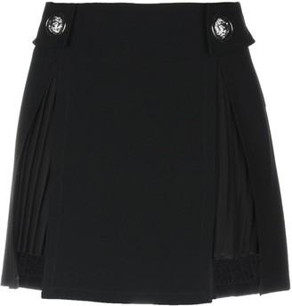 Versace Mini skirts - Item 35388519BV