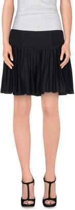 Adidas SLVR Mini skirts