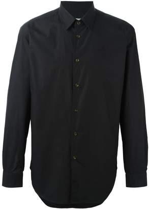 Vivienne Westwood Man classic button down shirt