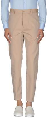 Acne Studios Casual pants - Item 36913310AH