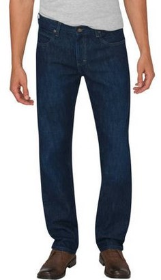 Dickies Genuine Big Men's Relaxed Denim Carpenter Jean