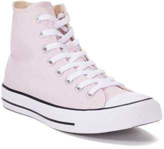 Converse Adult Chuck Taylor All Star High Top Shoes