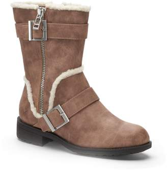 Charles by Charles David Style Style Carl Women's Winter Boots