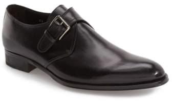 To BootEmmett strap monk shoes xlqUDrWn4G
