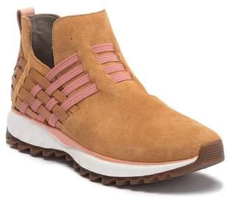 Cole Haan Grandexlpore All-Terrain Chukka Sneaker