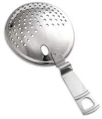 Crafthouse (クラフトハウス) - Crafthouse Stainless Steel Julep Strainer