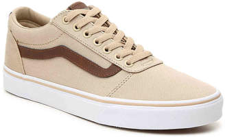 Vans Ward Lo Sneaker - Men's