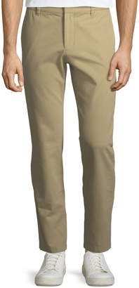 Vince Men's Slim Chino Pants