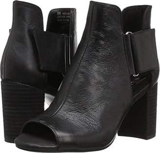 Aerosoles Women's High Fashion Boot