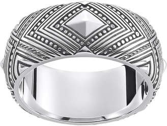 Thomas Sabo Africa sterling silver ring