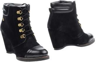 Cuplé Ankle boots - Item 11311727