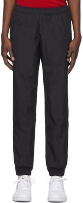 896c6d822d4c7f Reebok Classics Black Classic Track Pants