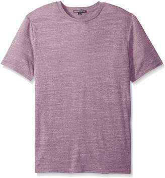 Threads 4 Thought Men's Triblend Crew Neck Tee