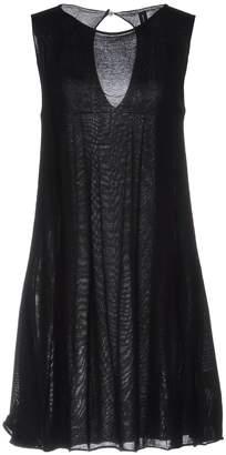 DRESSES - Short dresses Pour Moi Wholesale Price Online l6Bv6