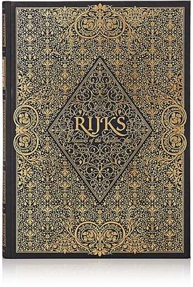 Rijks, Masters Of The Golden Age