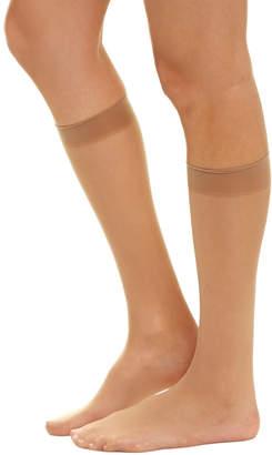 Commando 2Pk The Keeper Trouser Sock