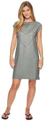 Prana Sanna Dress Women's Dress