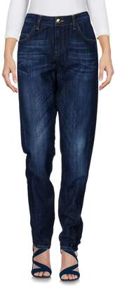 Twin-Set SCEE by TWINSET Jeans