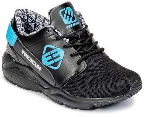 Freegun FG URISPORT Black / Turquoise