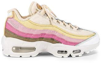 Nike 95 QS Sneaker