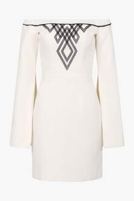 Sass & Bide Perfect Moments Dress