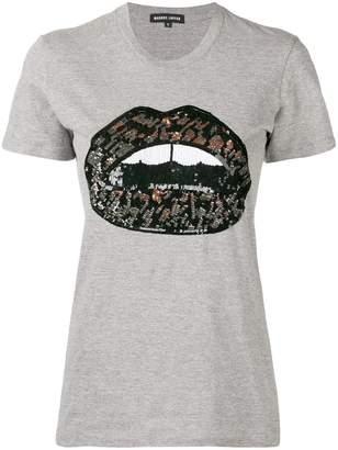 Markus Lupfer Kate T-shirt