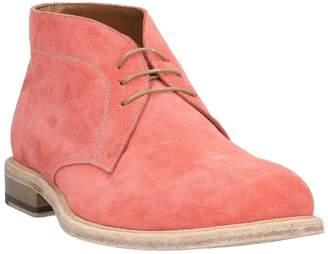 Br.Uno PARMIGIANI Ankle boots