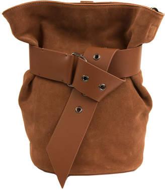 Sam Edelman Audrey Convertible Shoulder Bag/Backpack