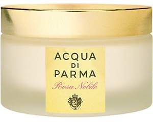 Acqua di Parma Women's Rosa Nobile Body Cream