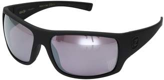 Von Zipper VonZipper Suplex Polarized Fashion Sunglasses