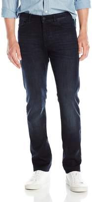 DL1961 Men's Russell Slim Straight Jean in