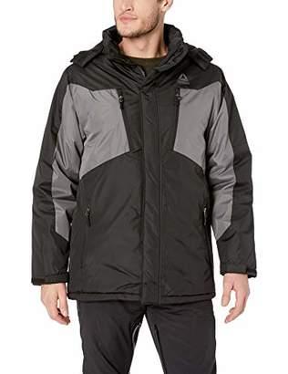 Reebok Men's Ski Jacket