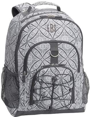 88d3e21a2087 at PBteen · Pottery Barn Teen Gear-Up Charcoal Preppy Rings Backpack