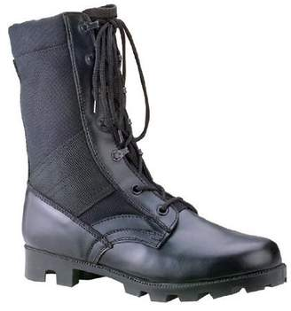 Rothco G.I. Type Speedlace Jungle Boot - 9 Wide
