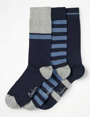 Boden Favourite Socks