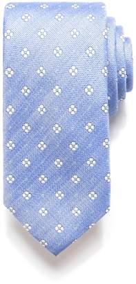 Chaps Men's Patterned Stretch Tie