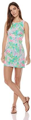 Lilly Pulitzer Women's Mila Shift Dress