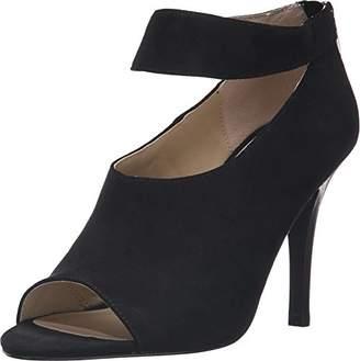 Adrienne Vittadini Footwear Women's Gratian Dress Pump $35.57 thestylecure.com