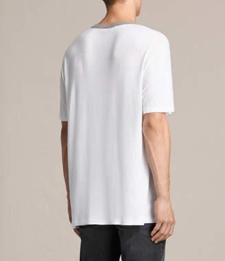Stourbridge Crew T-Shirt