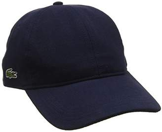 27cd27dac09 at Amazon Marketplace · Lacoste Men s Baseball Cap Blue