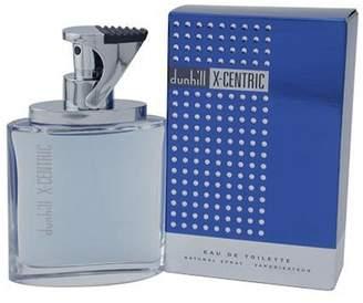Dunhill X-Centric For Men By Eau De Toilette Spray 1.7 oz