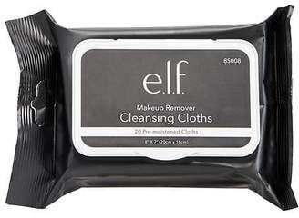 Old Navy e.l.f. Makeup Remover Cleansing Cloths