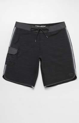 """Billabong 73 X Short 18"""" Boardshorts"""
